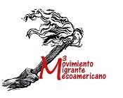 Movimiento Migrante Mesoamericano