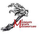 SOLIDARIDAD DESDE TURIN, ITALIA EN EL 4o MES DE HABER DESAPARECIDO LOS 43 NORMALISTAS EN AYOTZINAPA, GUERRERO,MEXICO