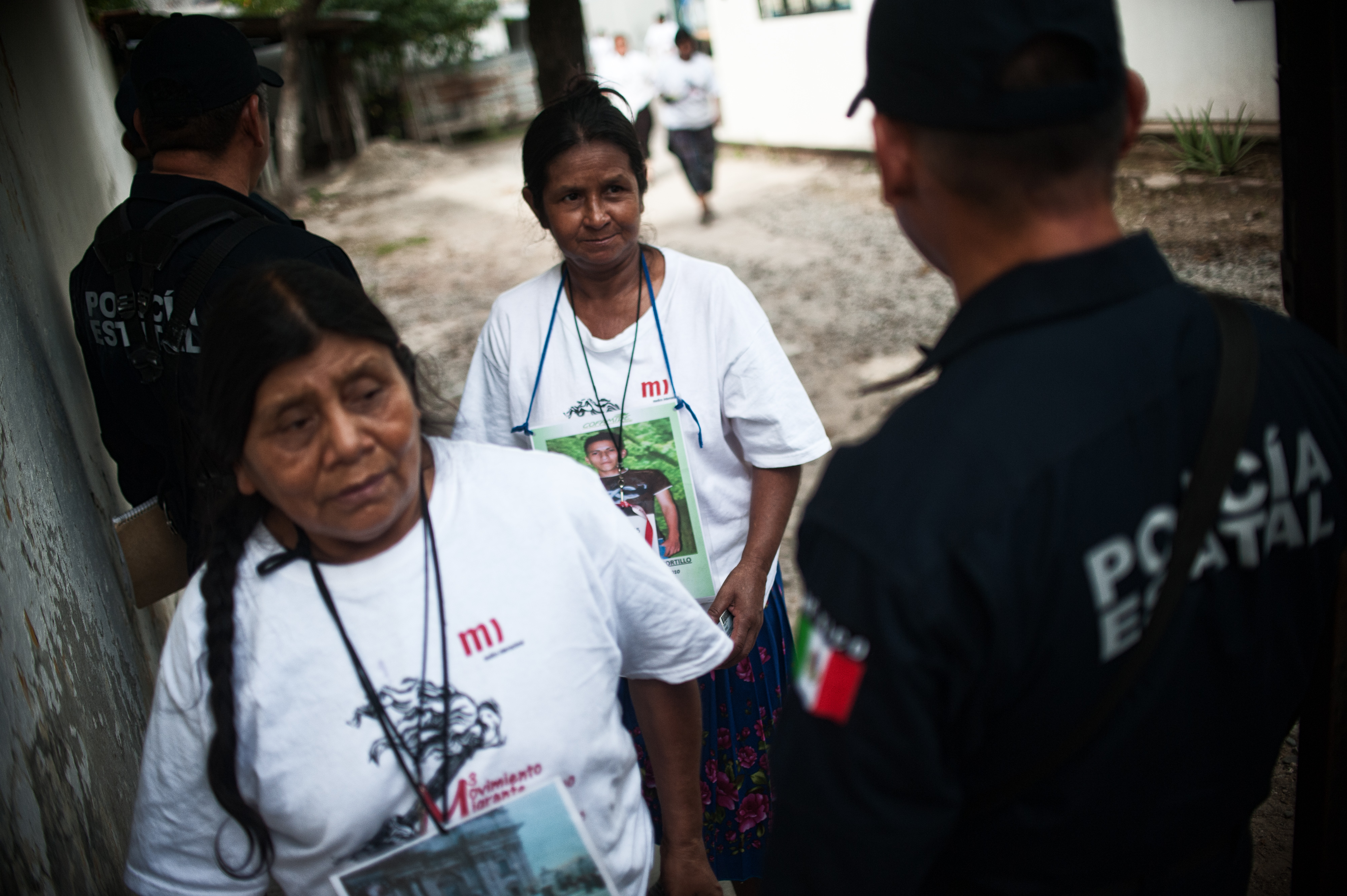 https://caravanademadres.files.wordpress.com/2015/12/caravana-de-madres-de-migrantes-b-oaxaca-2.jpg