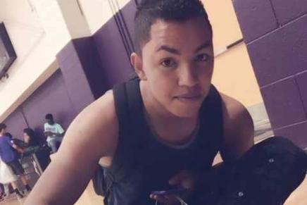 ICE arresta a adolescente hondureño cuando se dirigía a la escuela en Carolina delNorte