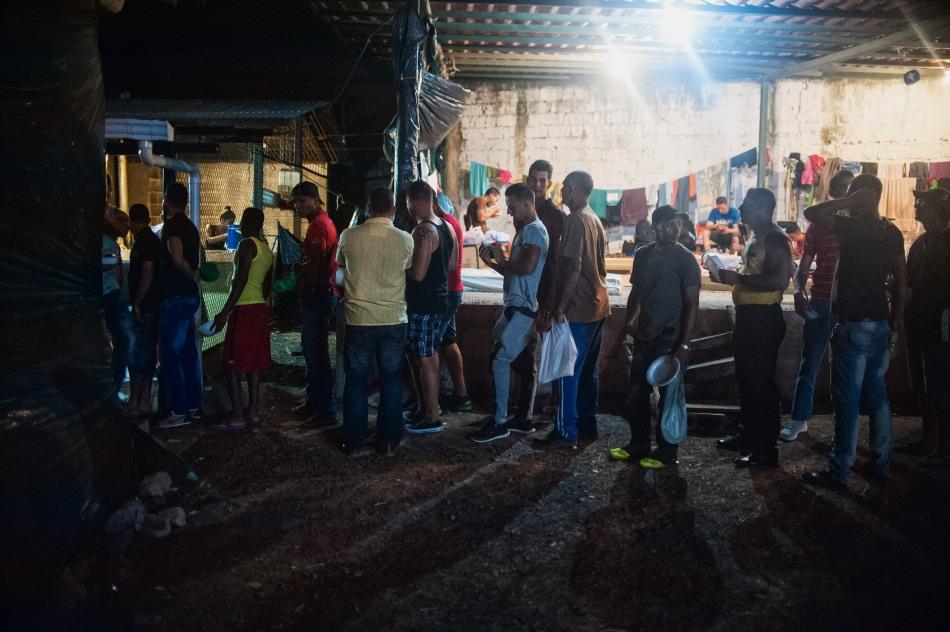 Ruben - Migracion-  Costa Rica-2-