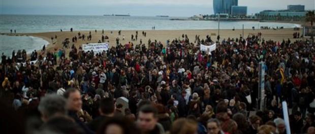 Barcelona-inmigrantes-620x264