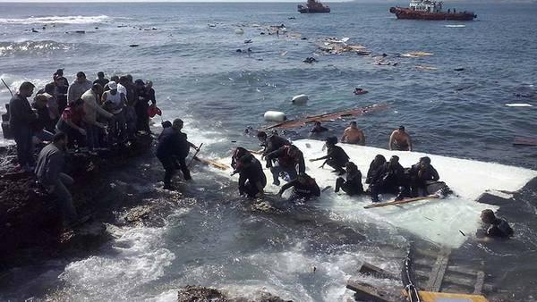 embarcacion-mediterraneo