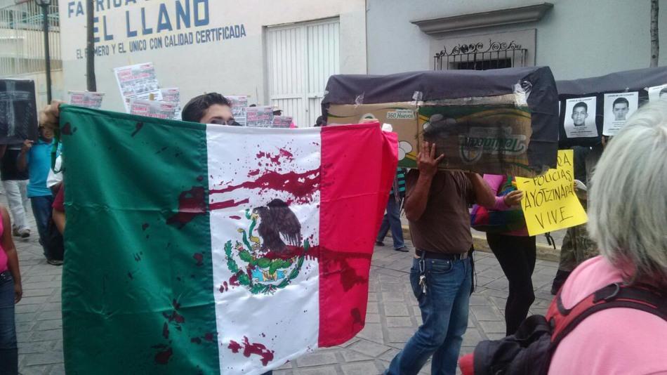 Mexico_asesinatos_Mexicos