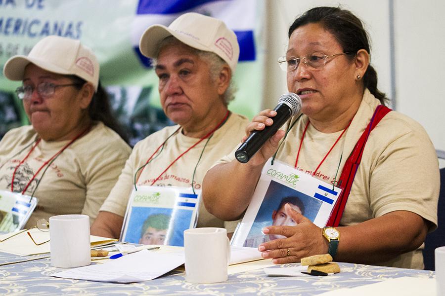 Encuentro con autoridades del estado de Tabasco.