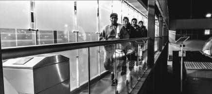 VIDEO: Deportados en laoscuridad