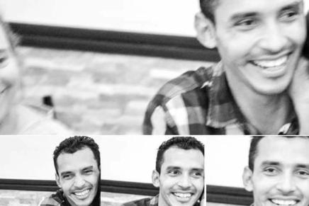 Hasta siempre Beto Donis, hermanos en el camino: ElviraArellano