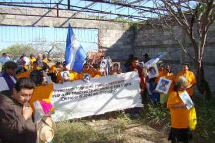 A 7 años de la masacre de San Fernando solo existe opacidad, secretísimo eimpunidad