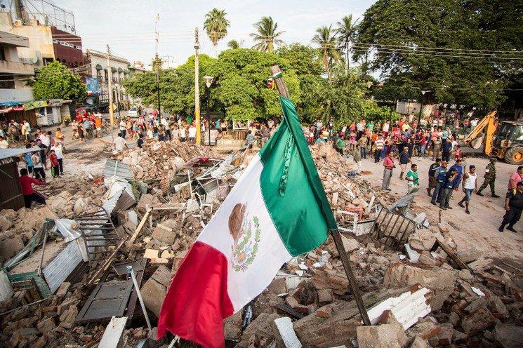 sismo-juchitan-bandera