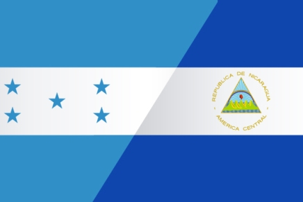 Donald Trump pone fin a TPS de Nicaragua y da prórroga paraHonduras