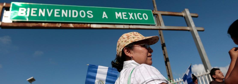 mexico-migrant