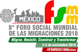 logo_fsmm2018 VF (11abril2018)