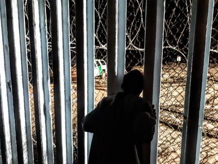 Muere otro niño migrante en custodia de la PatrullaFronteriza