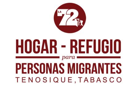 El albergue para personas migrantes @La72Tenosique acusa guerra sucia por parte del gobiernomexicano