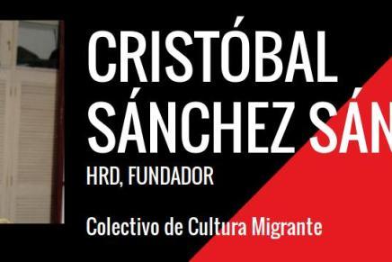 Senadores se pronuncian sobre la detención de los defensores Cristóbal Sánchez e IrineoMujica