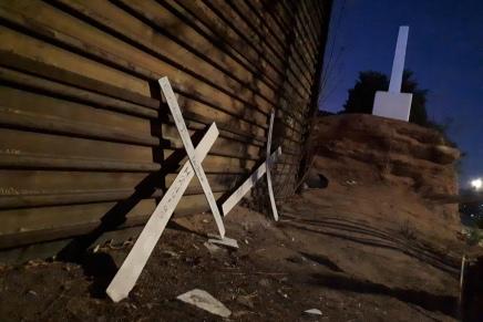 COMUNICADO: Ejecuciones transfronterizas