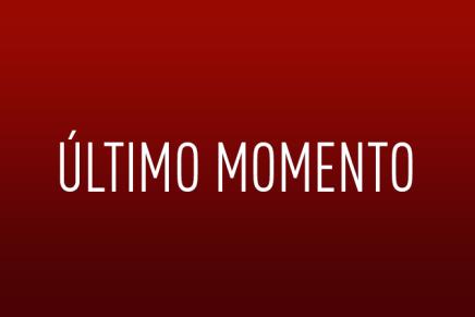 Exige la CNDH tomar acciones urgentes en cárceles migratorias mexicanas por elCOVID-19