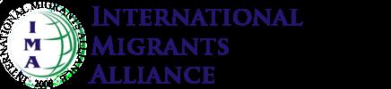 Manifiesto en defensa de las y los migrantes,  refugiados y defensores en medio de la pandemiaCOVID-19