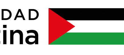 Comunidad Palestina  condena ataques xenófobos contra migrantes enChile